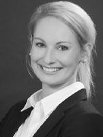 Carolin Woltering / Autorin BankingHub