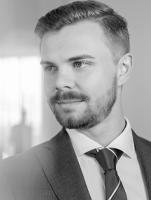 Fabian Möller / Autor BankingHub