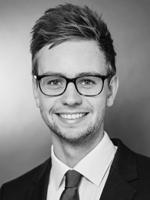 Gunnar Rittershaus / Autor BankingHub