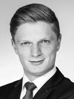 Timo Knackstedt / Autor BankingHub