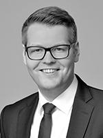 Gregor Schnetz / Autor BankingHub