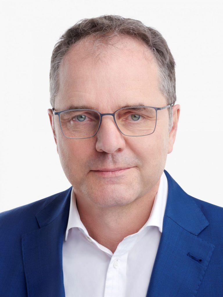 Karl im Brahm über den IPO von Robinhood