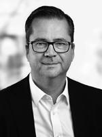 Oliver Wibbe / Autor BankingHub