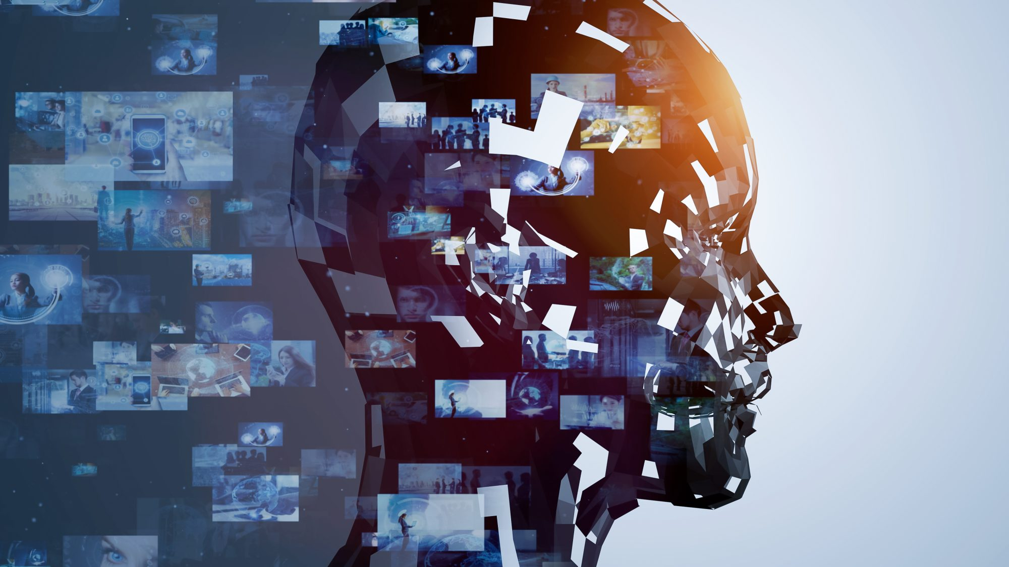 Personalisiertes Beratungserlebnis im Digital Wealth-Management: