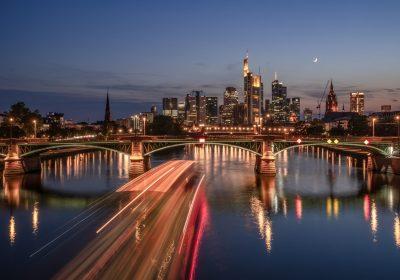 Europäische Banken mit Schwung in die zweite Jahreshälfte